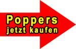 Poppers kaufen